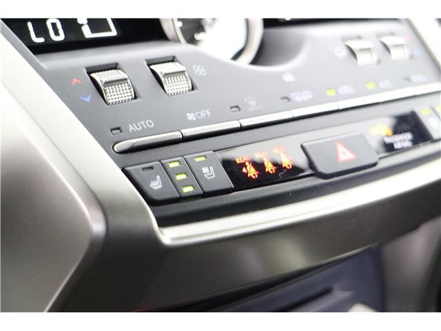 2020 Lexus NX 300  (Stk: 298088) in Markham - Image 21 of 26