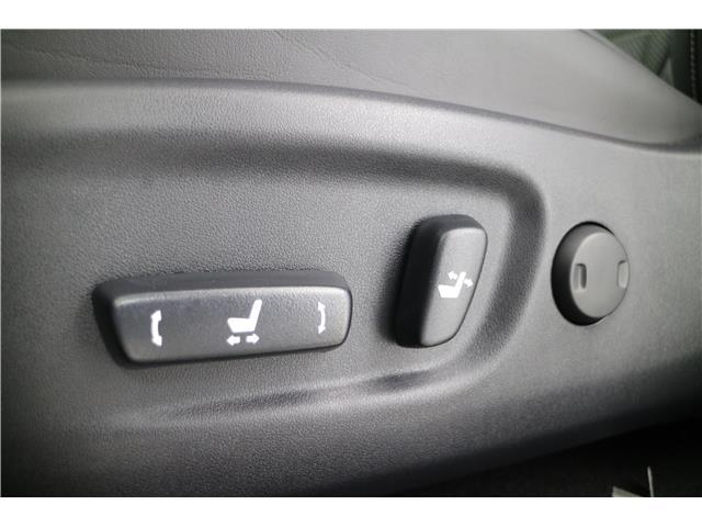 2020 Lexus NX 300  (Stk: 298088) in Markham - Image 22 of 26