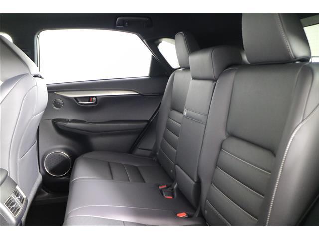 2020 Lexus NX 300  (Stk: 298088) in Markham - Image 23 of 26