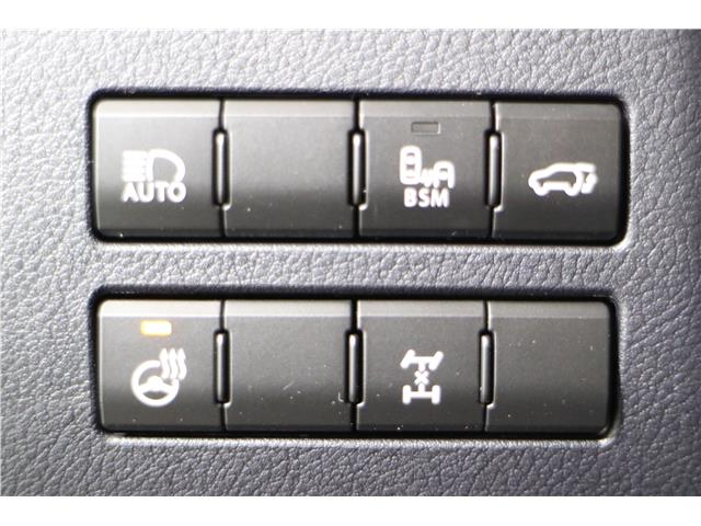 2020 Lexus NX 300  (Stk: 298088) in Markham - Image 25 of 26