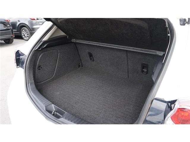 2013 Mazda Mazda3 Sport GX (Stk: HN2286A) in Hamilton - Image 26 of 35