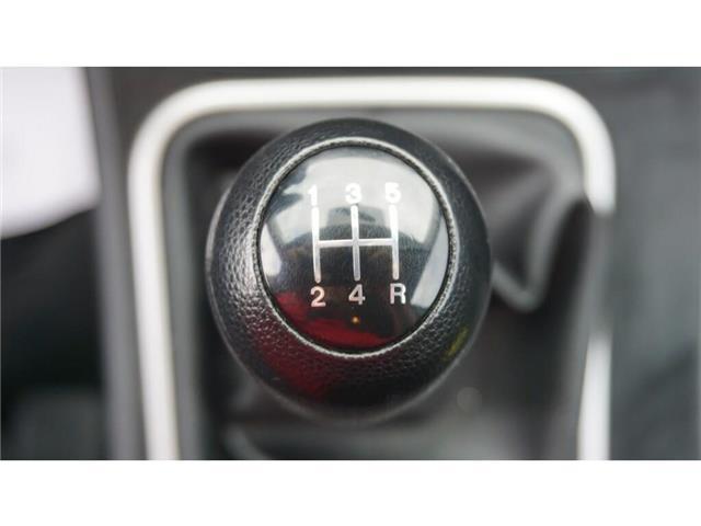2013 Mazda Mazda3 Sport GX (Stk: HN2286A) in Hamilton - Image 33 of 35