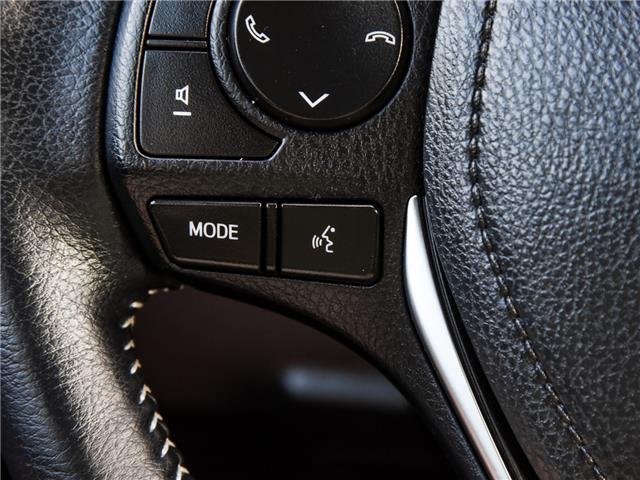 2018 Toyota Corolla iM Base (Stk: COH6796A) in Welland - Image 20 of 22
