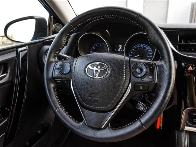 2018 Toyota Corolla iM Base (Stk: COH6796A) in Welland - Image 22 of 22