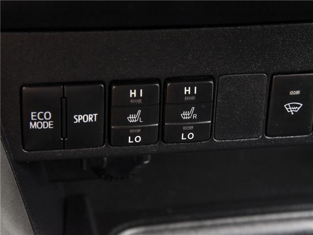 2017 Toyota RAV4 LE (Stk: P3549) in Welland - Image 20 of 23