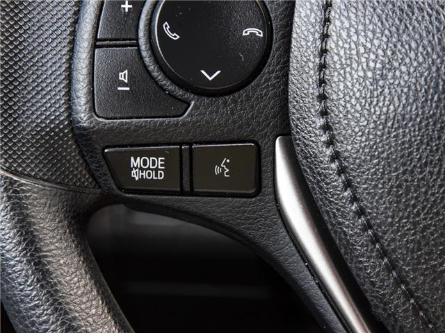 2017 Toyota RAV4 LE (Stk: P3549) in Welland - Image 21 of 23
