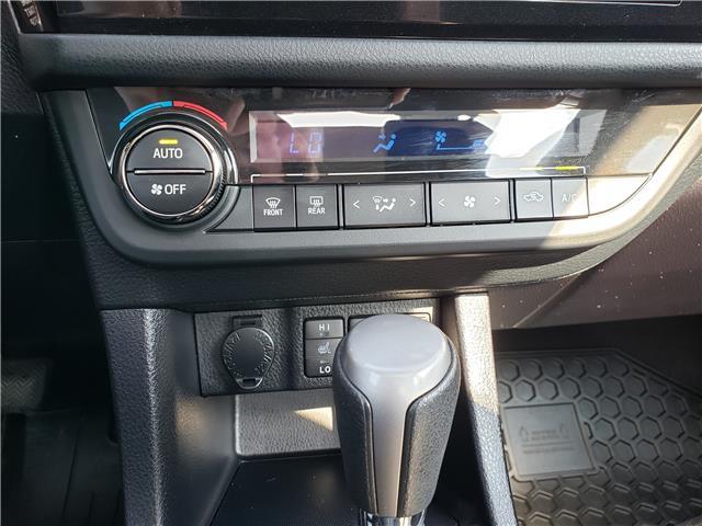 2014 Toyota Corolla  (Stk: P6946) in Etobicoke - Image 17 of 22