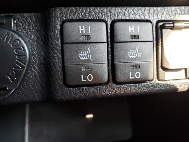2014 Toyota Corolla  (Stk: P6946) in Etobicoke - Image 19 of 22