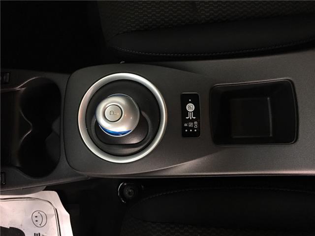 2016 Nissan LEAF S (Stk: 35382W) in Belleville - Image 18 of 26