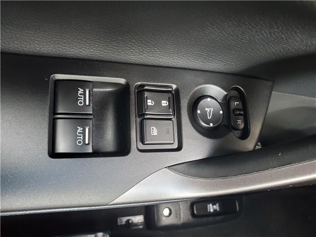2017 Honda Accord EX (Stk: HC2538) in Mississauga - Image 13 of 23
