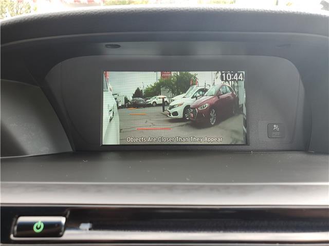 2017 Honda Accord EX (Stk: HC2538) in Mississauga - Image 18 of 23