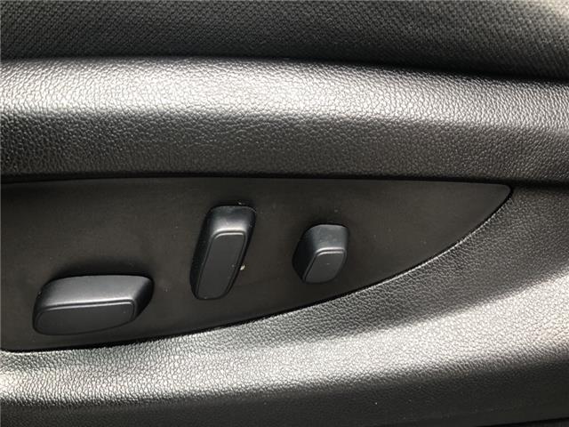 2019 Chevrolet Tahoe LS (Stk: DF1655) in Sudbury - Image 16 of 23