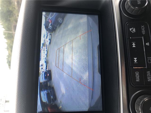 2019 Chevrolet Tahoe LS (Stk: DF1655) in Sudbury - Image 18 of 23