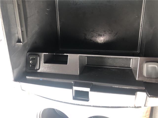 2019 Chevrolet Tahoe LS (Stk: DF1655) in Sudbury - Image 22 of 23