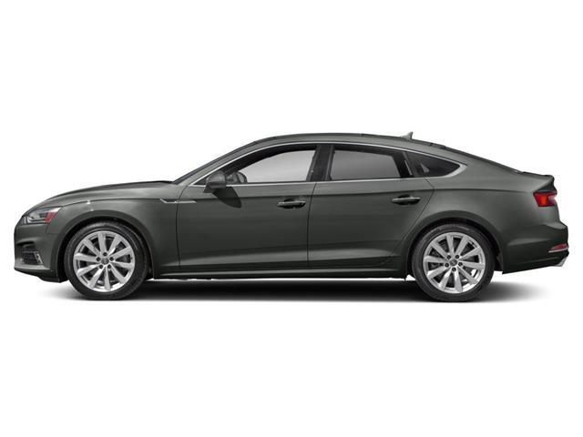 2019 Audi A5 45 Progressiv (Stk: 191282) in Toronto - Image 2 of 9