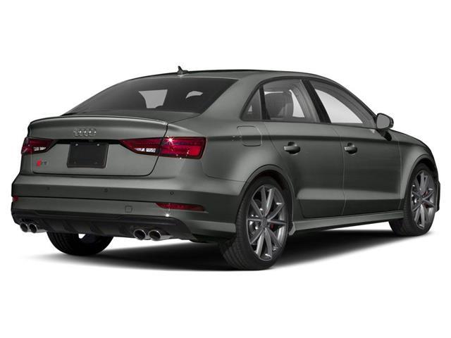 2019 Audi S3 2.0T Technik (Stk: 191283) in Toronto - Image 3 of 9