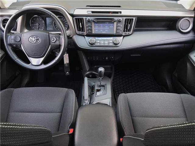 2016 Toyota RAV4  (Stk: 28845A) in Markham - Image 22 of 22