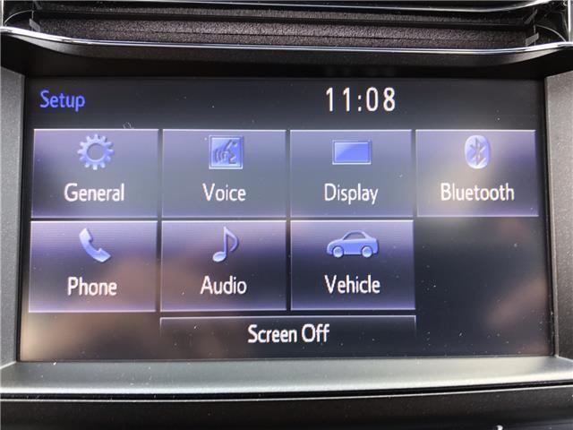 2016 Toyota RAV4  (Stk: 28845A) in Markham - Image 16 of 22