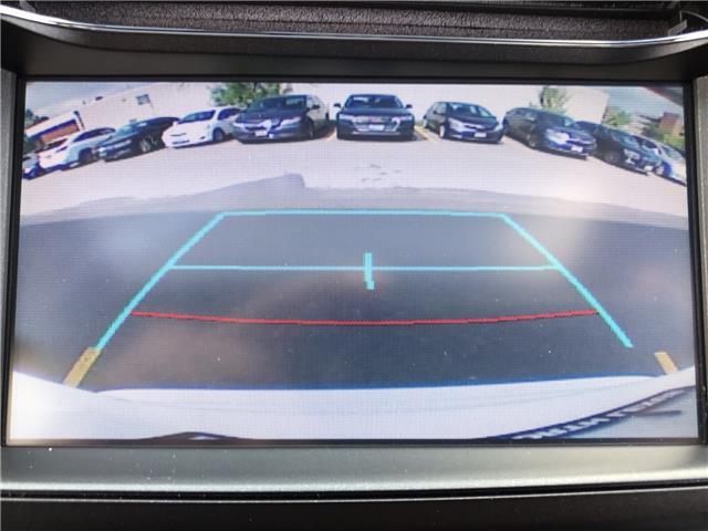 2016 Toyota RAV4  (Stk: 28845A) in Markham - Image 17 of 22