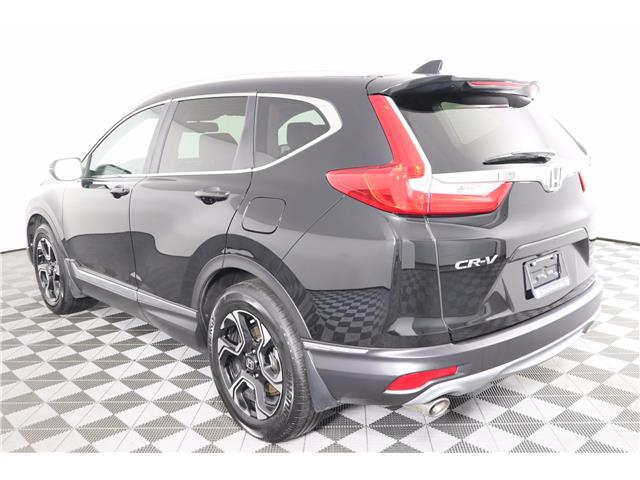 2018 Honda CR-V Touring (Stk: 219609A) in Huntsville - Image 5 of 36