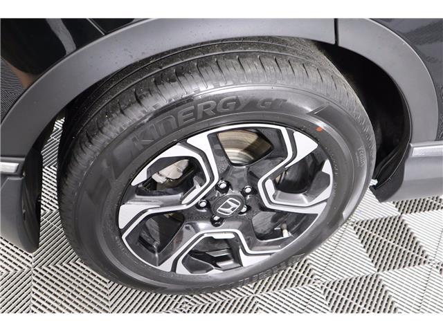 2018 Honda CR-V Touring (Stk: 219609A) in Huntsville - Image 10 of 36