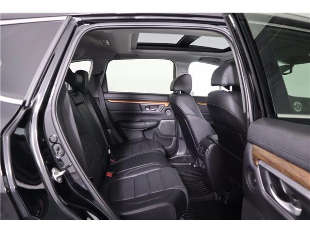 2018 Honda CR-V Touring (Stk: 219609A) in Huntsville - Image 13 of 36