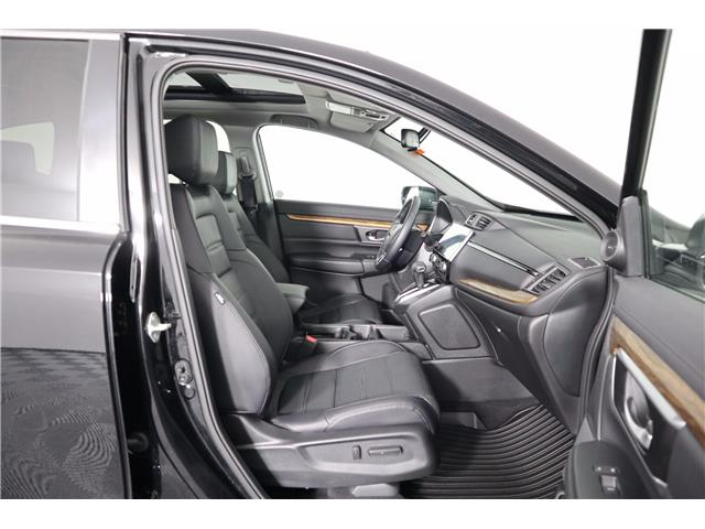 2018 Honda CR-V Touring (Stk: 219609A) in Huntsville - Image 14 of 36