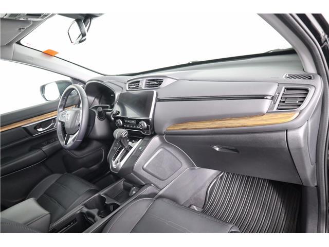 2018 Honda CR-V Touring (Stk: 219609A) in Huntsville - Image 15 of 36