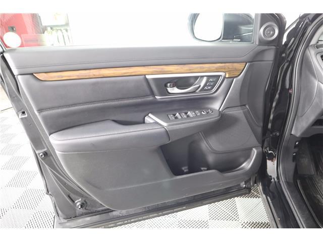 2018 Honda CR-V Touring (Stk: 219609A) in Huntsville - Image 17 of 36