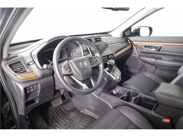2018 Honda CR-V Touring (Stk: 219609A) in Huntsville - Image 19 of 36
