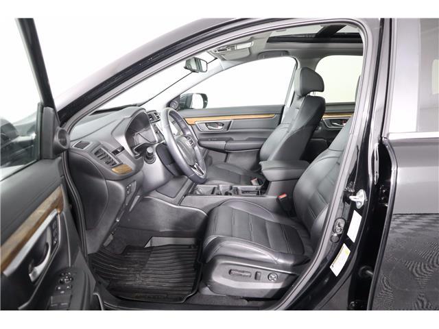 2018 Honda CR-V Touring (Stk: 219609A) in Huntsville - Image 20 of 36