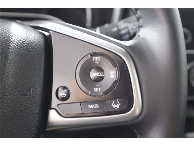 2018 Honda CR-V Touring (Stk: 219609A) in Huntsville - Image 23 of 36