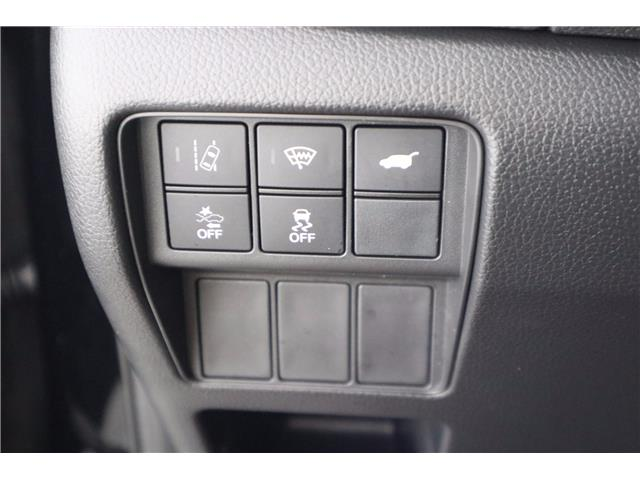 2018 Honda CR-V Touring (Stk: 219609A) in Huntsville - Image 24 of 36