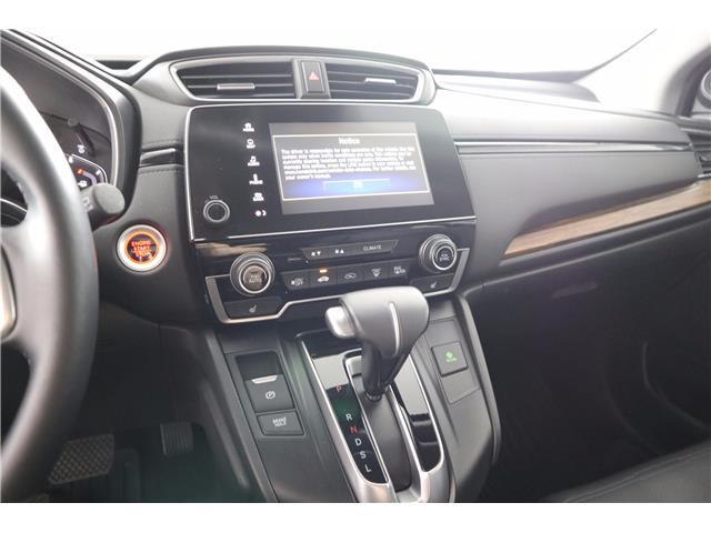 2018 Honda CR-V Touring (Stk: 219609A) in Huntsville - Image 26 of 36