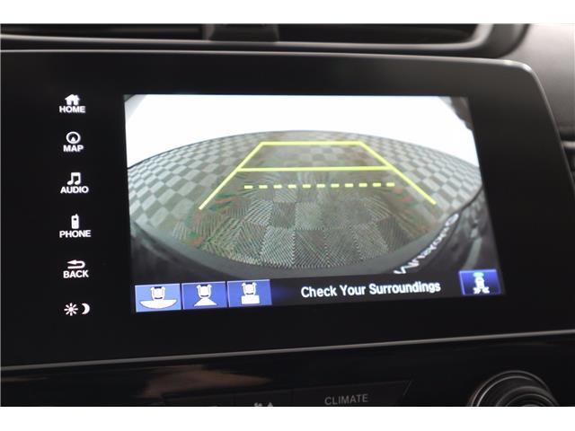 2018 Honda CR-V Touring (Stk: 219609A) in Huntsville - Image 28 of 36