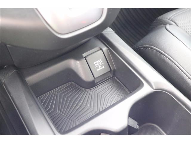 2018 Honda CR-V Touring (Stk: 219609A) in Huntsville - Image 30 of 36
