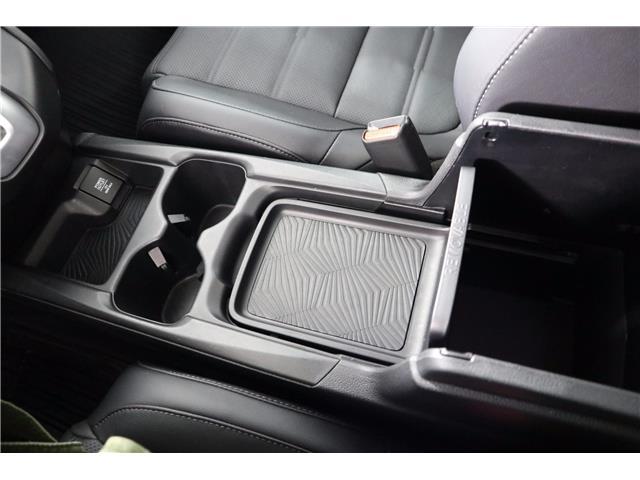 2018 Honda CR-V Touring (Stk: 219609A) in Huntsville - Image 31 of 36