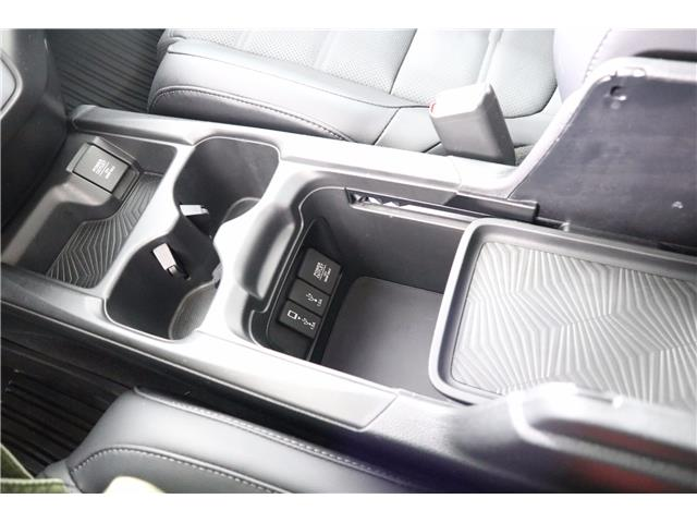 2018 Honda CR-V Touring (Stk: 219609A) in Huntsville - Image 32 of 36