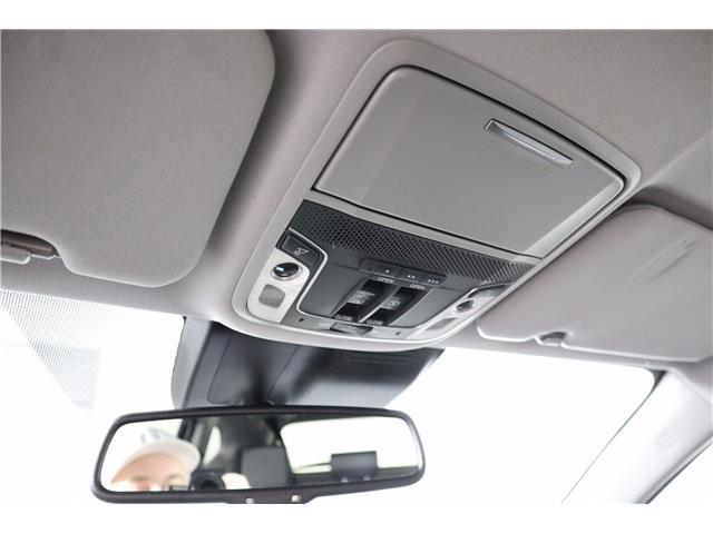 2018 Honda CR-V Touring (Stk: 219609A) in Huntsville - Image 33 of 36