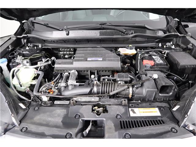 2018 Honda CR-V Touring (Stk: 219609A) in Huntsville - Image 34 of 36