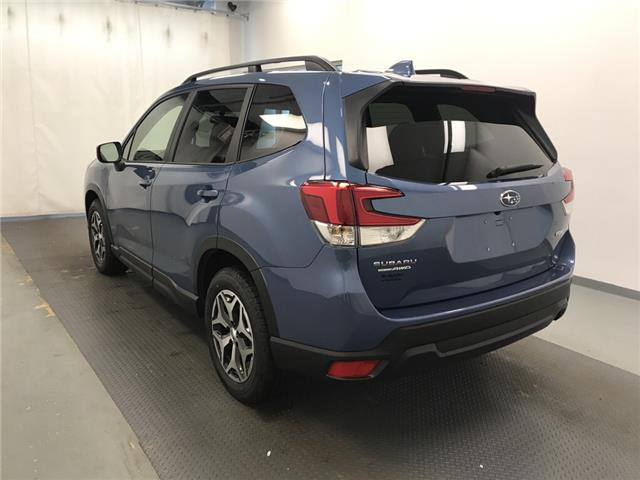 2019 Subaru Forester 2.5i Convenience (Stk: 208165) in Lethbridge - Image 3 of 28