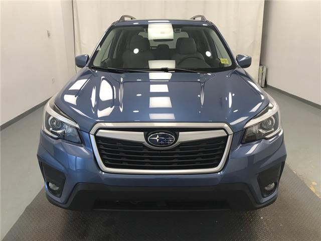 2019 Subaru Forester 2.5i Convenience (Stk: 208165) in Lethbridge - Image 8 of 28