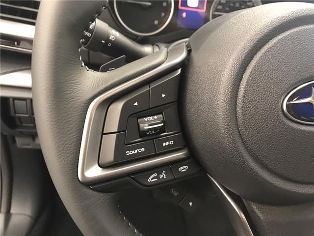 2019 Subaru Forester 2.5i Convenience (Stk: 208165) in Lethbridge - Image 26 of 28