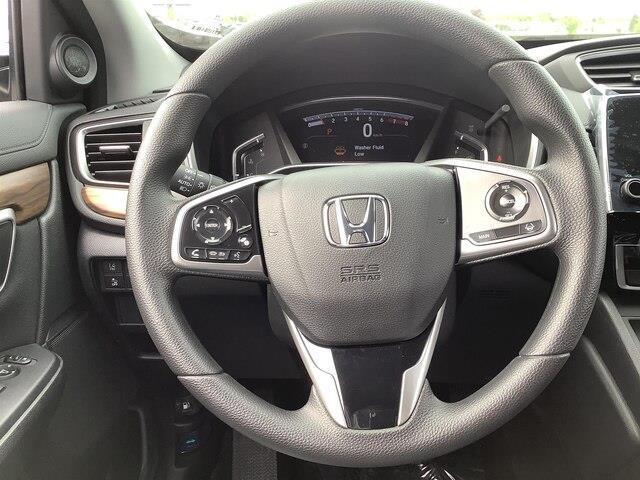 2019 Honda CR-V EX (Stk: 191168) in Orléans - Image 3 of 20