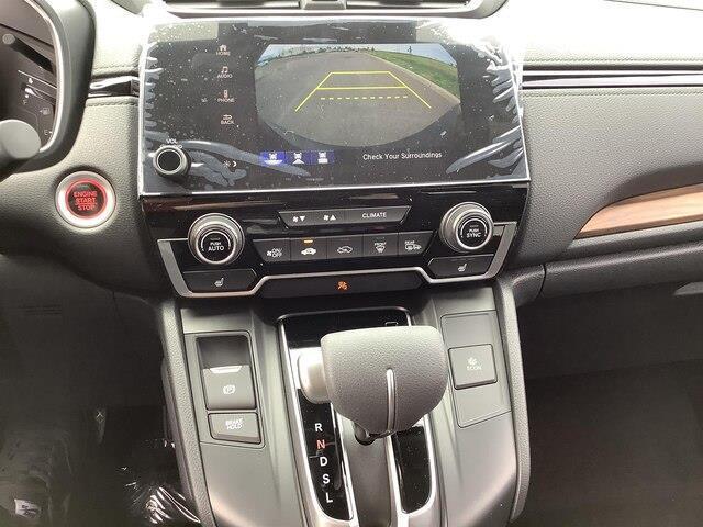 2019 Honda CR-V EX (Stk: 191168) in Orléans - Image 8 of 20