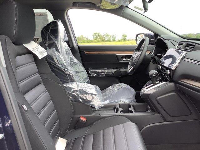 2019 Honda CR-V EX (Stk: 191168) in Orléans - Image 13 of 20