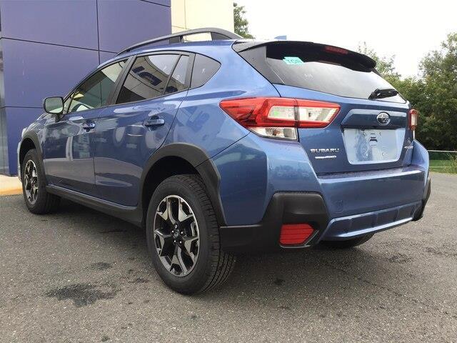 2019 Subaru Crosstrek Touring (Stk: S4022) in Peterborough - Image 9 of 17