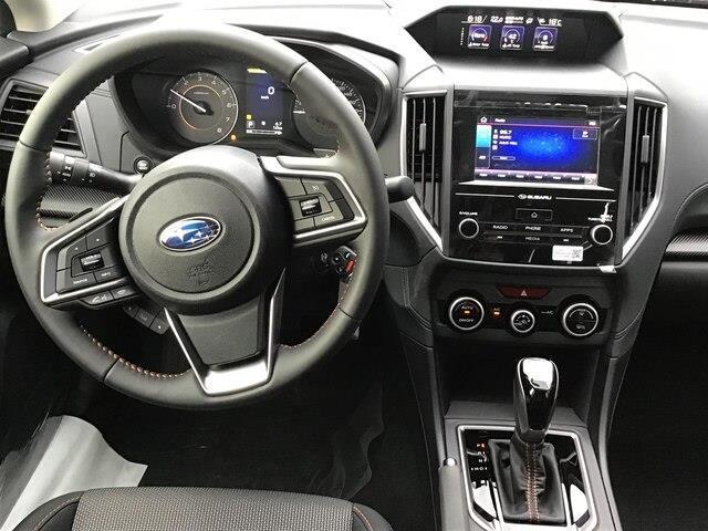 2019 Subaru Crosstrek Touring (Stk: S4022) in Peterborough - Image 11 of 17