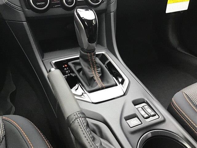 2019 Subaru Crosstrek Touring (Stk: S4022) in Peterborough - Image 13 of 17