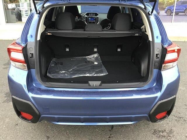 2019 Subaru Crosstrek Touring (Stk: S4022) in Peterborough - Image 16 of 17